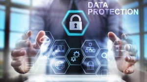 GDPR, or General Data Protection Regulation, is expected to come into force on May 25 2018