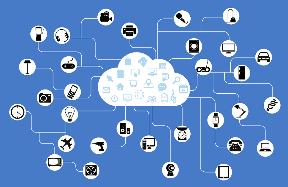 What is the IoT? Every little thing you should recognize