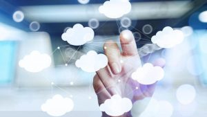 Why the future for media companies lies in the cloud
