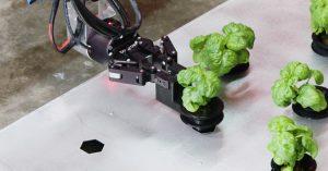farmrobot-FA