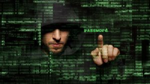 modern cyber security