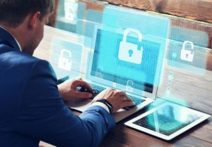 Container security_the foundation of true cybersecurity
