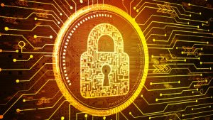 Cyber-safety and IoT