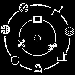 it-services-03