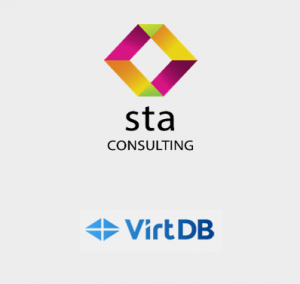 Sta consulting adso image 2
