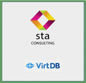 Sta consulting adso image